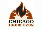 Chicago-Brick-Oven